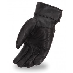 Performance Insulated Touring Glove